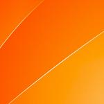 メルマガとウェブサイト(ブログ)の違い②コンテンツの保管性と継続性