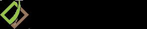 サイトマートロゴ