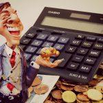 サイト売買の相場と価格変動が起こる3大要因