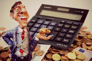 価格の変動要因