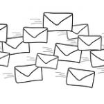 メールマガジンとステップメールの違いから見る両者の使い分け