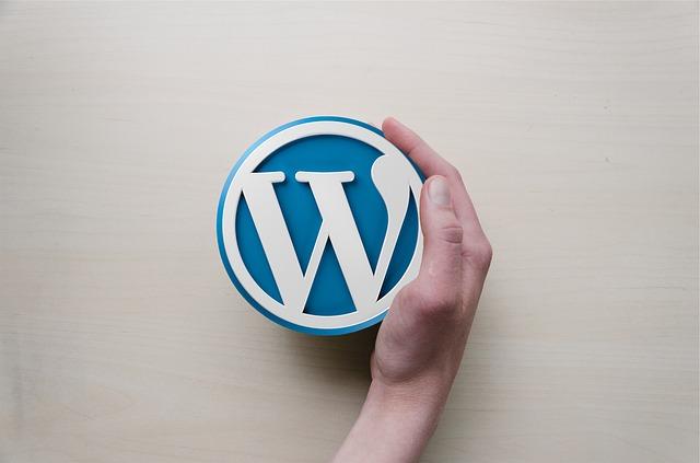 WordPressの表示スピードを改善する方法